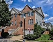 25506 Crossfield Dr, Chantilly image