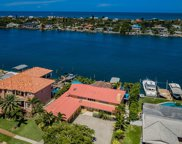 830 Island Way, Clearwater image