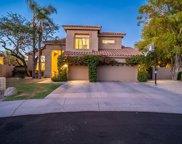 9862 E Evans Drive, Scottsdale image