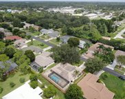 13761 Willow Bridge  Drive, North Fort Myers image