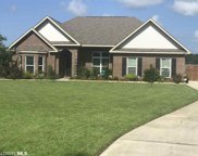 27047 W Avian Drive, Loxley image