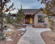 16711 SW Brasada Ranch Rd, Powell Butte image