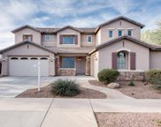 19137 E Mockingbird Drive, Queen Creek image