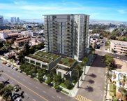 2855 5th Avenue Unit #602, Mission Hills image