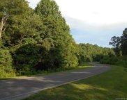 00000 Garden Valley  Road, Statesville image