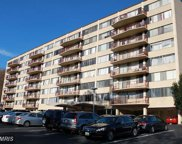 5353 COLUMBIA PIKE Unit #302, Arlington image