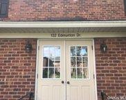 132 Edmunton  Drive Unit #C 11, N. Babylon image