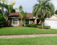 421 N Sundance Drive, Lake Mary image