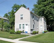 337 S S Grove, Bowling Green image