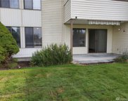 8516 196th St SW Unit #107, Edmonds image