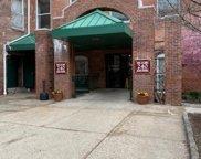 240 Main St, Little Falls Twp. image