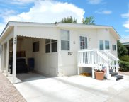 840 N Mountain Brush Drive, Prescott Valley image