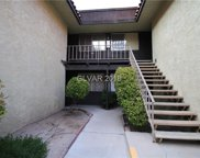 1405 VEGAS VALLEY Drive Unit #99, Las Vegas image