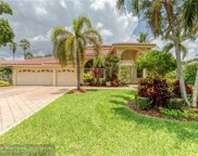 12115 NW 10th Mnr, Coral Springs image