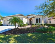 14287 Sundial Place, Lakewood Ranch image
