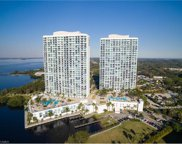 3000 Oasis Grand BLVD Unit MPH4, Fort Myers image