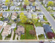 Drummond Avenue, Red Bank image