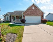 7411 W 91st Place, Crown Point image