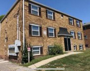 3217 Fordhaven Rd, Louisville image