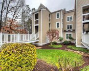 230 Water Pointe Court Unit 230, Chesterfield image