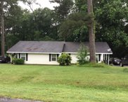 4446 Township Dr, Oakwood image