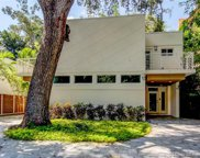 2592 Overbrook St, Coconut Grove image