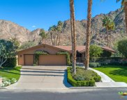 47285 Crystal Loop, Indian Wells image