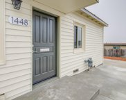 1448 Mingo Ave, Seaside image