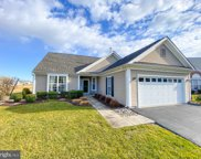 637 Poets   Way, Middletown image