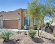 6057 E Knolls Way S, Cave Creek image