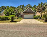 2514 Clearwater St, Myrtle Beach image