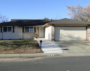 172 Andrea Drive, Vacaville image
