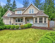 15409 66th Ave SE, Snohomish image