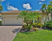 3521 LAKEVIEW ISLE CT, Fort Myers image