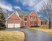 15612 COPPERFIELD LANE, Darnestown image