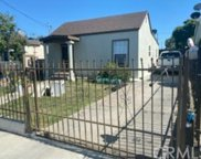 1648 W 105th Street, Los Angeles image
