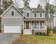 11824 St Audries Drive, Chesterfield image