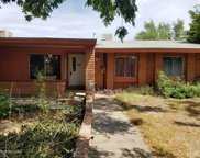 3700 W Gailey, Tucson image