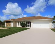 1726 Blue Lake Circle, Punta Gorda image