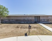 5213 S 110th Drive, Tolleson image