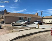 4470 Loomis Avenue, Colorado Springs image