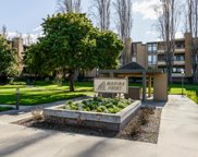 1111 Compass Ln 106, Foster City image