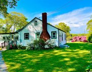 305 Bayberry  Road, Southold image
