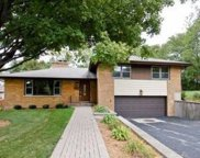 4919 Florence Avenue, Downers Grove image