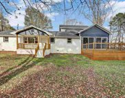 4916 State Park Road, Travelers Rest image