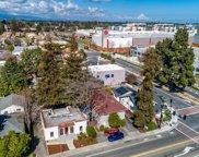 421 S Sunnyvale Ave, Sunnyvale image