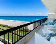 2660 S Ocean Boulevard Unit #702s, Palm Beach image