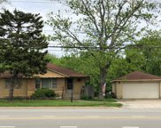 1040 83Rd Street, Downers Grove image