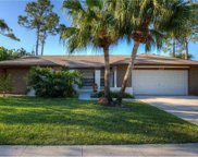 105 Parkwood Drive, Royal Palm Beach image