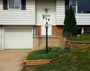2649 Pohens Avenue Nw, Grand Rapids image